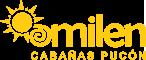 logo-omilen-mobile