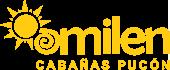 logo-omilen